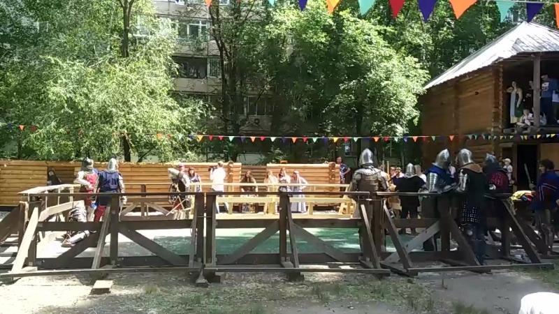 5х5 Хабаровск Сборная ДВ Благовещенск Комсомольск Дикие сердца 1