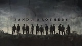 We Stand Alone Together - Band of Brothers - Do not let their memory fall