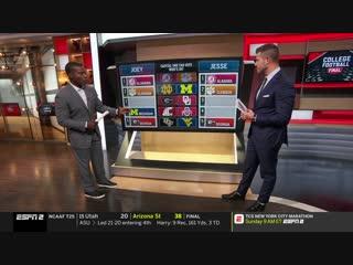 Week.10.College.Football.Final.ESPN.2018.