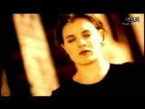 Супер Микс 90-х. Золотые хиты 90-х. Лучшая музыка 90 - 2000. Клипы 90-х