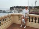 Лариса Сахапова фото #28