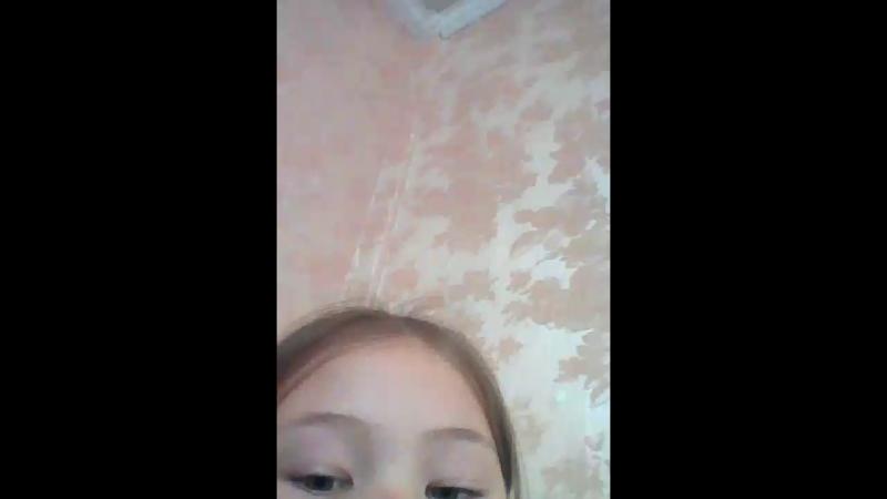 Адема Кумарова - Live