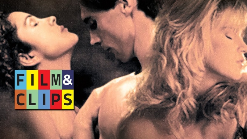 Lurid Tales: The Castle Queen - Film Tv Movie by FilmClips