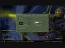 Counter-Strike 1.6 🔴 5×5 За что можно получить пулю в лоб в банде MGS?