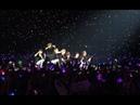 BTS FULL Ending Ment Feat Jungkook Surprise Present for ARMYs ~~😍😍😍 BTSinLondon_Day2