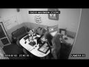 """Украинский скорострел Украинский скорострел засветился в студии Радио """"Максимум"""" (Видео 18+)"""