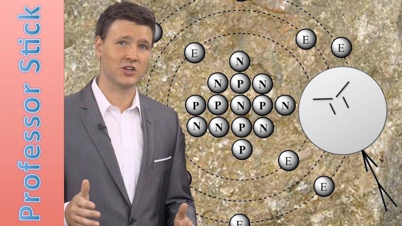 C-14 in Diamonds: Carbon Dating Disproves Evolution?