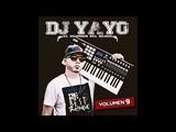 13 Passion Whine DJ YAYO Farruko Ft Sean Paul