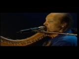Alan Stivel Iroise Concert Au Festival Interceltique De Lorient 2001