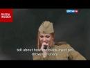 Russian Folk Music That Will Make You Thrill! Part IV♫♫VRMXMusic♫♫
