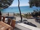 Location au bord de la plage de l'Almadrava, Espagne | CBRAI | Delfin Immo