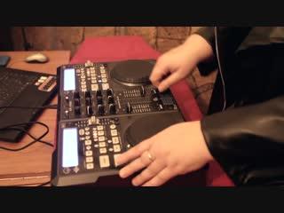 DJ Штенников Иван - 89126079782 - диджей на свадбу - диджей на юбилей - диджей на корпоратив