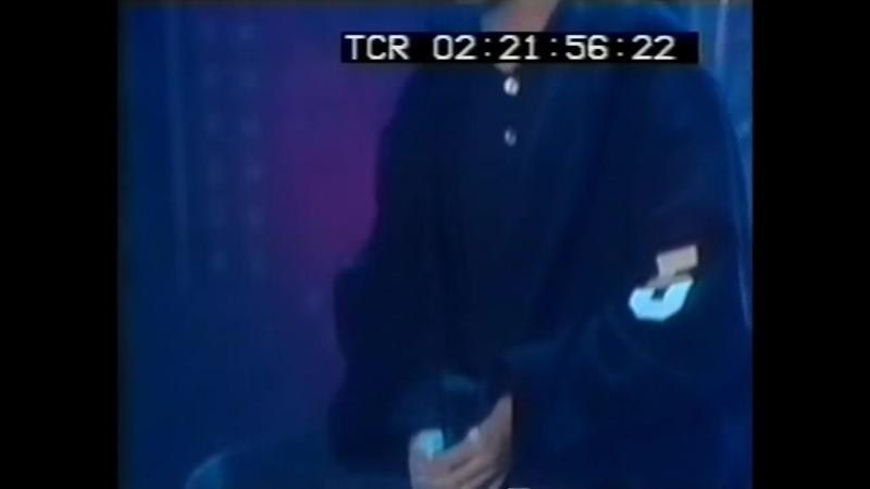 Pet Shop Boys - Rent [HD 50FPS]_HD_60fps.mp4