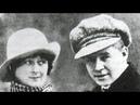 Сергей Александрович Есенин Какая ночь Я не могу Читает А Злищев LookAudioBook