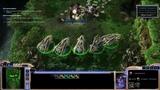 StarCraft 2 Wings of Liberty - Испытания Простые (Путь к совершенству)