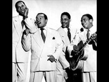 The Ink Spots - Whispering Grass (Don't Tell The Trees) 1940