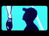 ELO - Osaka (Feat. ZICO)