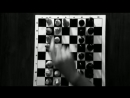 Игра криминальный сериал 5 серия Видео.mp4