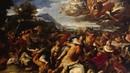 Handel: Overtures and sinfonias (Part2: Operas)