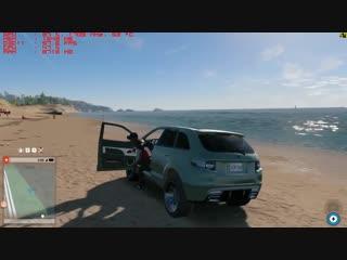 [Около Компьютера] GeForce GTX 1050 Palit StormX 2Gb - Распаковка и тесты в играх.