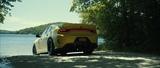 2016 Dodge Charger Hellcat  HELLGATO LOCKED IN!  Ferrada Wheels F8FR6