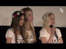Avant-première au Capitole - Je suis Femen d'Alain Margot [13.5.2014]