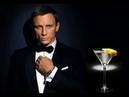 Онлайн расклад Мужской мартини - все о загаданном мужчине.