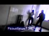 Л Е С Н Ы Е Р Е Б Я Т А (1080p).mp4
