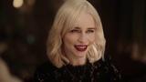 Музыка из рекламы Dolce &amp Gabbana The Only One (Эмилия Кларк) (2018)