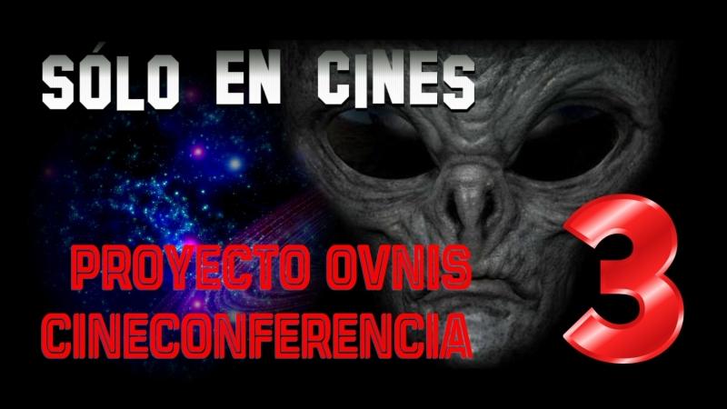 CINECONFERENCIA_3_-_PROYECTO_OVNIS_-_LA_GRAN_CONSPIRACIN_ALIENGENA(youtube.com)