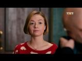 «Физрук»   4 сезон 3 серия