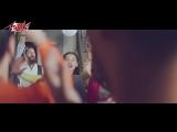 El Amar - Samo Zaen القمر - ساموزين