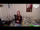 [Эрудиты Твича] TWITCH GIRL FAILS # 74   + Трусы   BabyRage   Минус камера