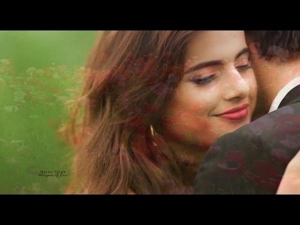 Whispers of Love - Naina Jinga
