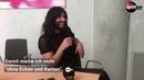 Conchita Wurst: Der Traummann muss perfekt sein