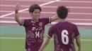 【公式】ゴール動画:上門 知樹(琉球)82分 FC琉球vs柏レイソル 明治安