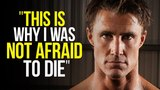 Greg Plitt: This Is Why You Shouldnt Fear Death | Have No Regrets in Life (MUST WATCH MOTIVATION!!)