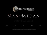 The Dark Pictures_ Man of Medan _ Announcement Trailer _ PS4