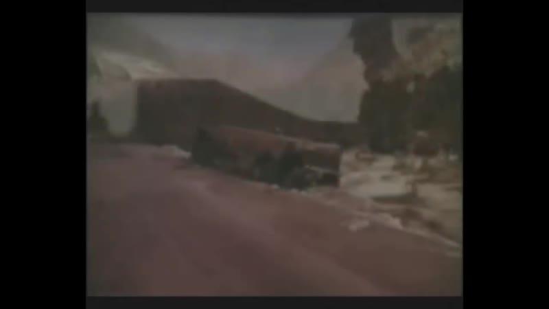 Афганские песни Груз 200 24 3 МБ
