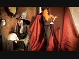Just Play Сектор Газа - Сожженная ведьма (Cover by Just Play)