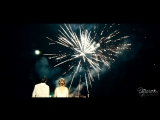 [Свадебный клип] Руслан и Ксения. Видеосъемка видеограф свадьба Липецк. Выездная регистрация в Романово
