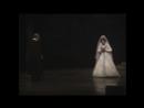 Les Huguenots Meyerbeer English subtitles 720p