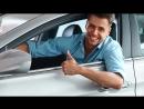 Как стать искусным водителем