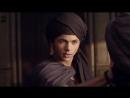 Yeh Silsile Aankhon Ke (Full Song) _ Aladdin _ Siddharth Nigam,Avneet Kaur _ SRT