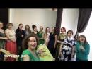 Женские деньги студия РА и #проект_женское_счастье Гульнара Шеховцова