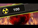 [Embro - Paradox Games] 100 АТОМНЫХ БОМБ НА СТАРТЕ У ВСЕХ В Hearts of Iron 4