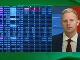 Евро - 78, доллар - 68 рубль падает вслед с турецкой лирой - Вести 24