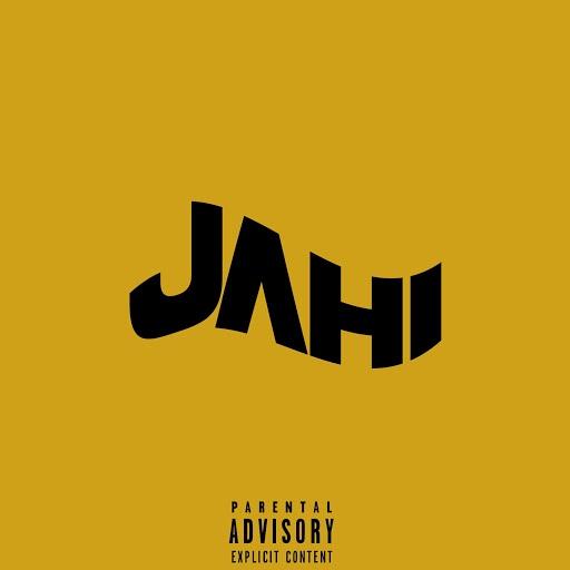 Jahi альбом Championship Belt