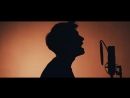 Gorillaz Clint Eastwood Cover by Radio Tapok HD 720