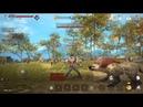 카이저 Kaiser android game first look gameplay